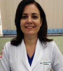 Dra. Viviane de Oliveira Nunes