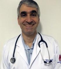 Dr. Rafael Rassi Nader