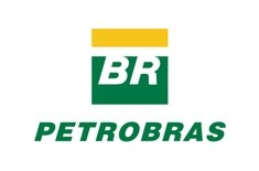 Logo Petrobras