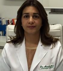 Dra. Marcela Rassi Nader Teixeira