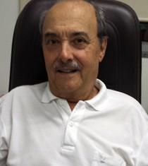 Dr. Naur Guimarães de Sousa