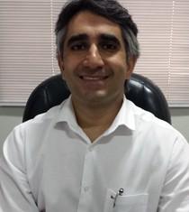 Dr. Gustavo Rassi Nader