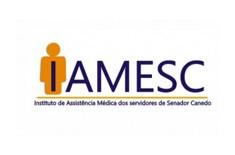 Iamesc