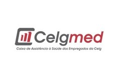 Celgmed