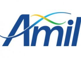 Comunicado aos usuários Amil